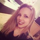 Kristin*