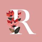 Rocío ⚘