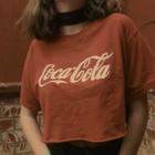Farahsj1993