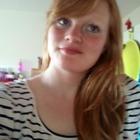 Melanie van Kranen
