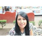 Yara Diaz
