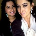 Dionne Andrea Gonzalez
