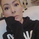 Sofia Rutgersson