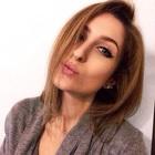 Elly Kocheva