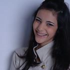 A. Claudia Marioto