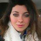 CARVI Laure
