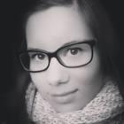 ✴ Victoria ✴