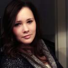 Annemarie Nieuwenhuize