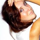 Rebecca Kelsey