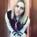 Milica Todorovic