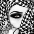 Ainnee Zafar