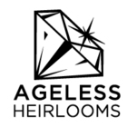 Ageless Heirlooms