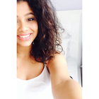 Tasmiyah Moola