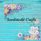 Scarletwild Crafts