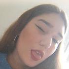 MaríaHM