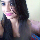 SandraCristina
