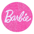 BarbieQ