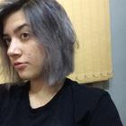 Marianna Canavezi