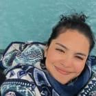 Anaissa Ortega