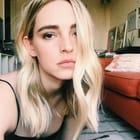 Aislyn Yoanna