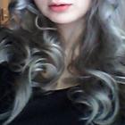 Emilia Rosa