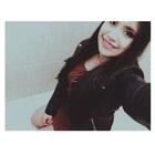 ☆*:.。. Daniela Morocho .。.:*☆