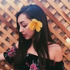Aryana Santos