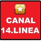 canal14.linea