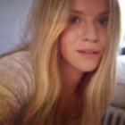 Frida Ljungqvist