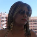 Roseany Andrade