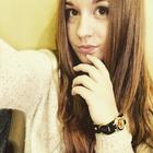 Gabija Miklušytė