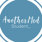 Anothermedstudent