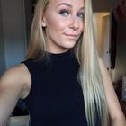 Emilia Holmström