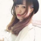 kanaco † shimada