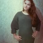 Yulika Sheste