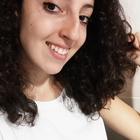 Monica Serna