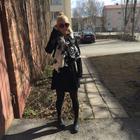 Marika Järvelä
