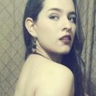 Ivonne Santana