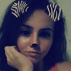 Mihaela Peneva