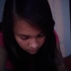 »Marianita«