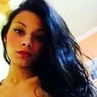 «Yasmine»