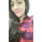 Sarai Hernandez