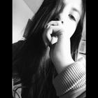 Andrea Barajas M