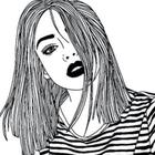★Dangerous Woman★