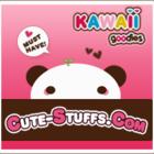 Cute-Stuffs