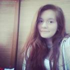 Ioana-Alexandra M♥