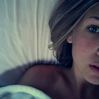 Evelin