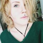 Janina Riipinen