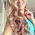 Daniela Ulloa
