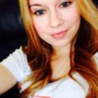 Jessika Savoie Riendeau